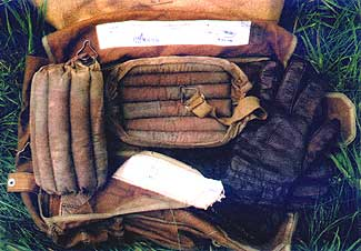 постельное белье в ростове с доставеой шелковое
